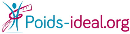 Poids-ideal.org
